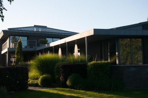 Fotos del hotel: , Bois-de-Villers