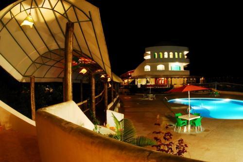 Hotel Pictures: , San Miguel de los Bancos