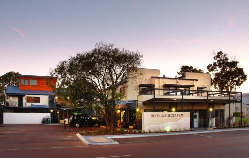 Fotos de l'hotel: Bay Village Resort & Spa Dunsborough, Dunsborough