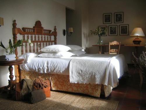 Hotel Pictures: , Samaniego