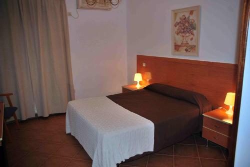 Hotel Pictures: , Albares