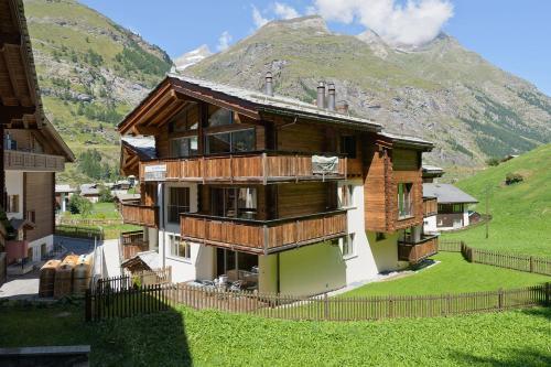Casa Della Vita