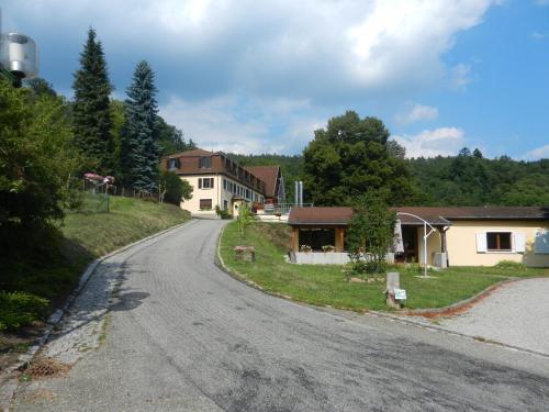 Maison du Kleebach Munster