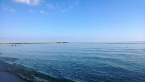 Hotel Pictures: Hotel Le Churchill, Carnac