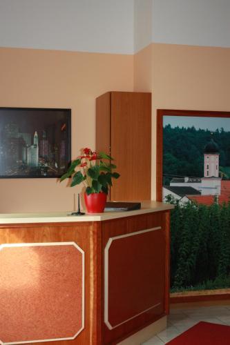 Hotel Pictures: Boarding House Holledau Inn, Schweitenkirchen
