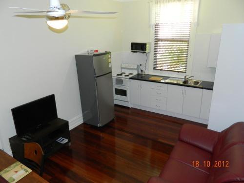 Hotellikuvia: Champion Bay Apartments, Geraldton