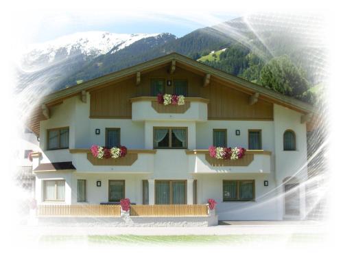 Hotellbilder: Appartement Geisler, Zell am Ziller