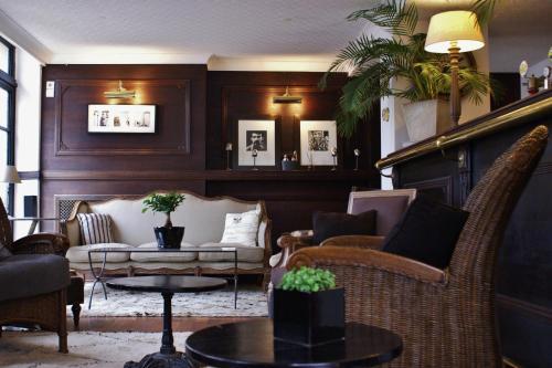 itin raire rouen le touquet paris plage trajet distance dur e et co ts viamichelin. Black Bedroom Furniture Sets. Home Design Ideas