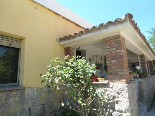 Hotelfoto's: Mamacha Tatai, Villa Giardino
