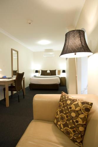 Hotellbilder: , Muswellbrook