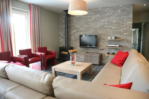 Zdjęcia hotelu: , Alveringem