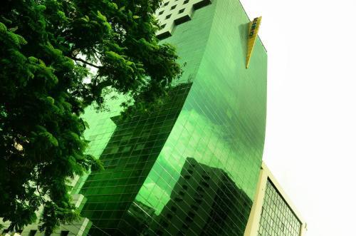 Фотографии отеля: Hotel 71, Дакка