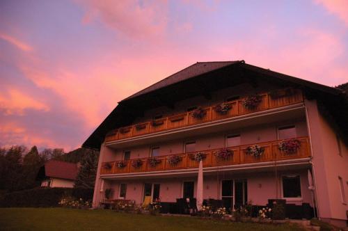 Hotellbilder: Appartement Haus Moser, Sankt Michael im Lungau
