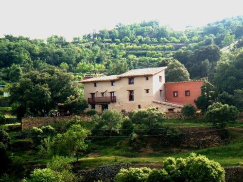 Hotel Pictures: , Todolella