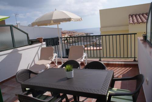 Hotel Pictures: Holiday House Teguisa, La Playa de Arguineguín