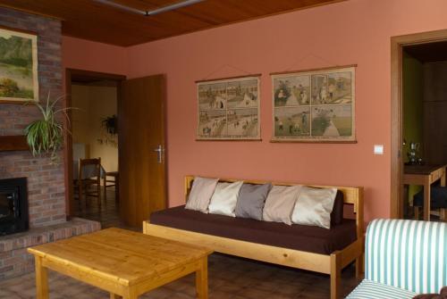 Fotos del hotel: , Mol