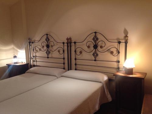 Hotel Pictures: Galican Casa Rural, Moriscos