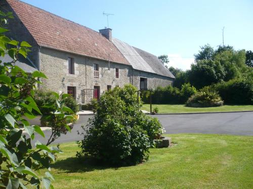 Hotel Pictures: , Vessey