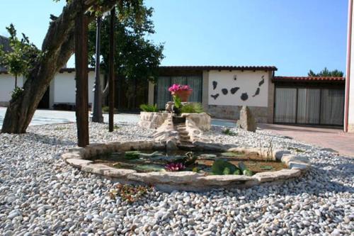Hotel Pictures: , Boiro