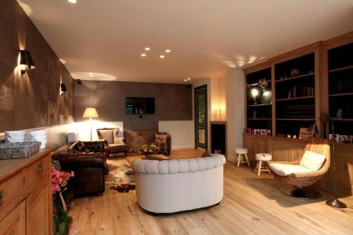 Hotellbilder: B&B 2sprong, Wevelgem
