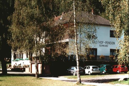 Hotel Pictures: , Schwarzbach