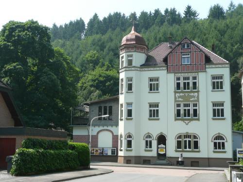 Hotel Pictures: Hotel Weidenhof, Plettenberg