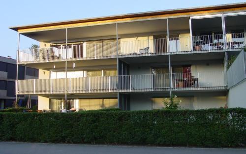 Фотографии отеля: , Дорнбирн