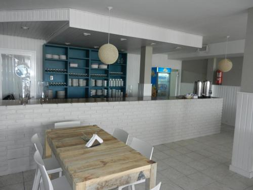 Hotellikuvia: Hostal del Rey, Puerto Madryn