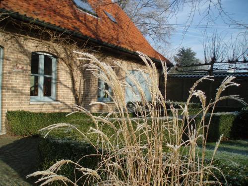 Hotellbilder: B&B Col del vino, Wevelgem
