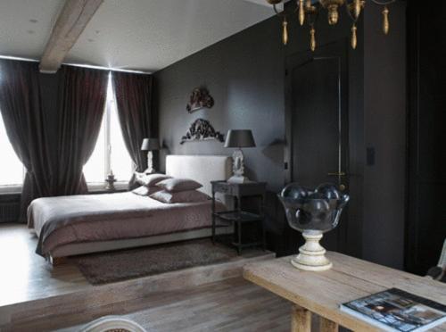 Hotelbilleder: B&B Dharma, Kortrijk