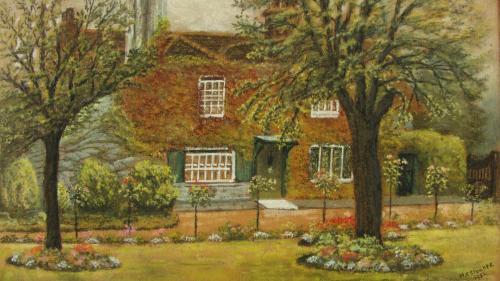 Swan Guest House LONDON - HEATHROW