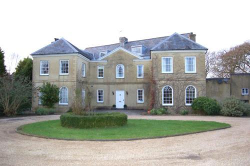Hotel Pictures: Clemenstone House B&B, Cowbridge