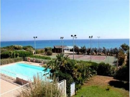 Hotel Pictures: Villa Cecchi, Cervione