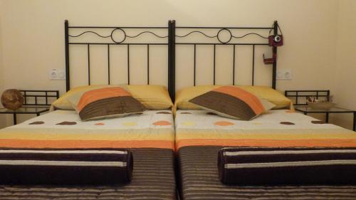Hotel Pictures: , Abaurrea Alta