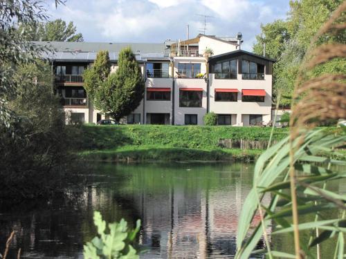 Hotel Pictures: , Vogelgrun