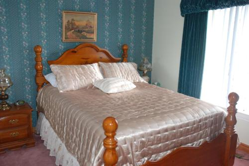 Hotel Pictures: Stirling B&B, Stirling
