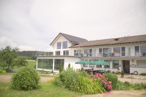 Hotel Pictures: , Sulz am Neckar