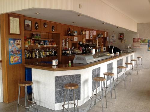 Hotel Pictures: , Lagartera