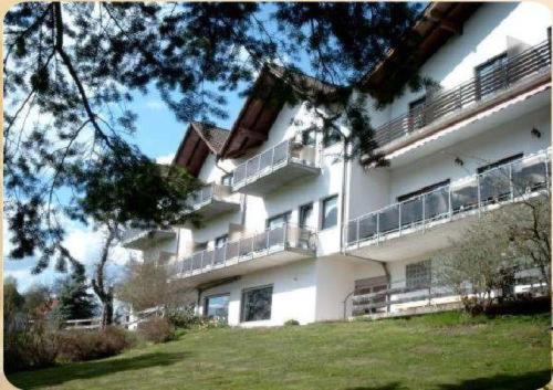 Hotel Pictures: , Mengeringhausen
