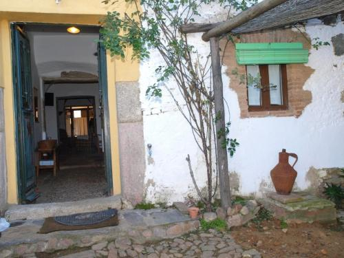 Hotel Pictures: , Aljucén