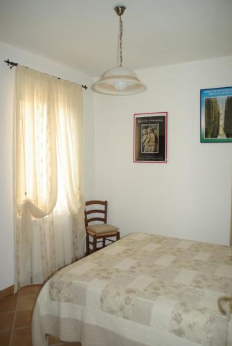Casa Ciliano