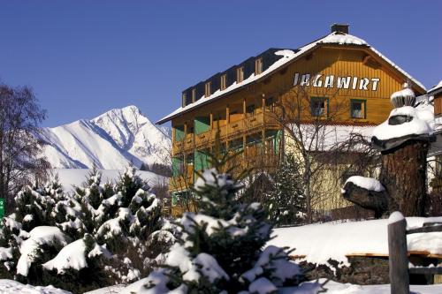 Photos de l'hôtel: , Krakauschatten