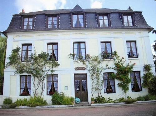 Hotel Pictures: , Saint-Arnoult