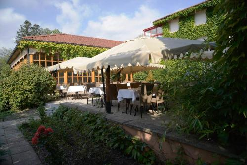 Hotel Pictures: Le Pre Serroux, Champagney
