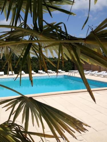 Hotel Pictures: , Vielmur