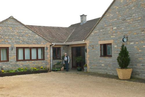 Hotel Pictures: , Somerton
