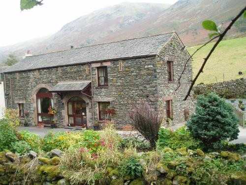 Hotel Pictures: , Thirlmere