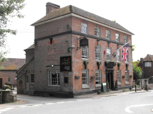 Hotel Pictures: , Maresfield
