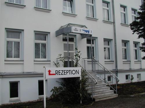 Hotel Pictures: , Taucha