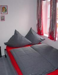 Hotel Pictures: , Oberthal
